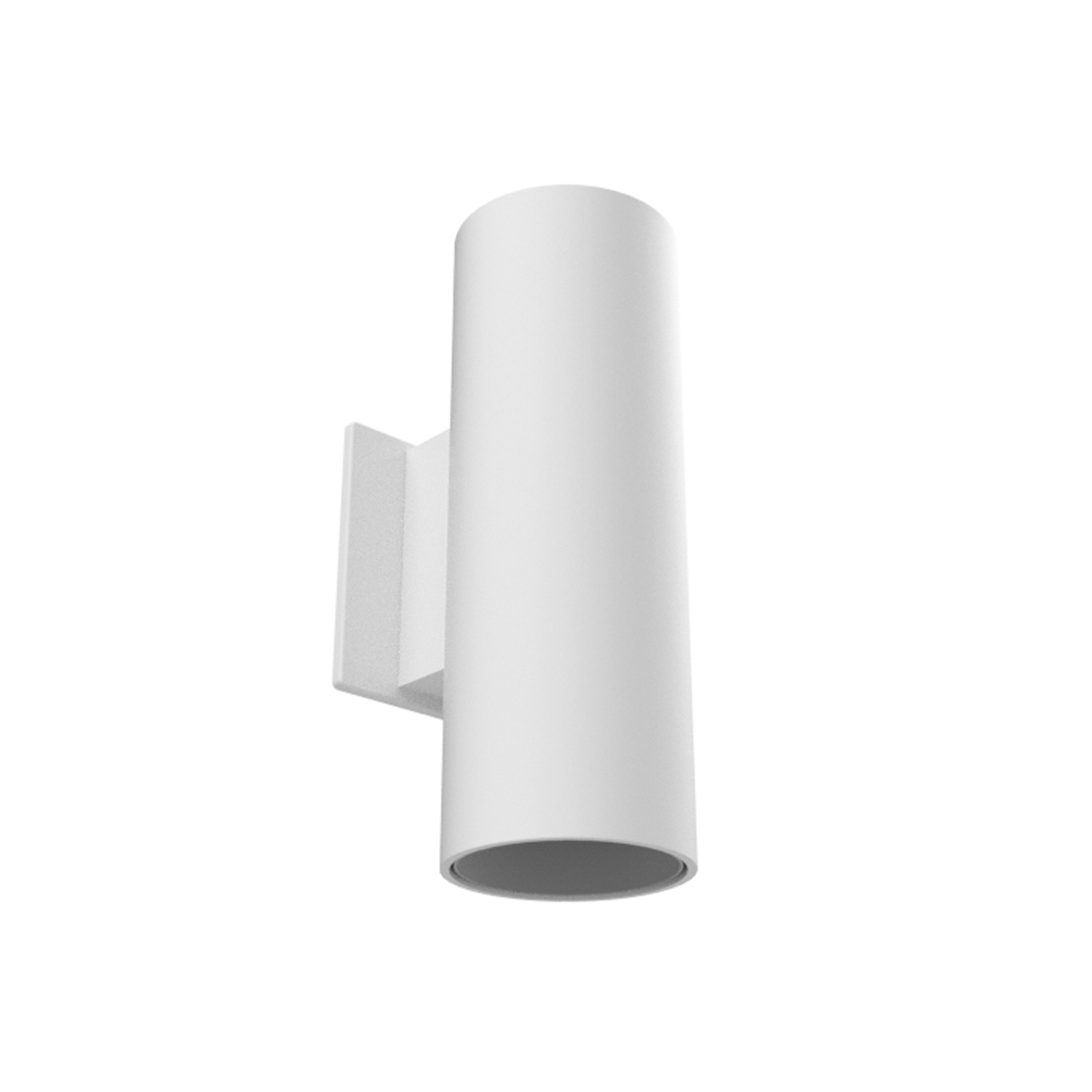 Direct – Canopy Wall Mount
