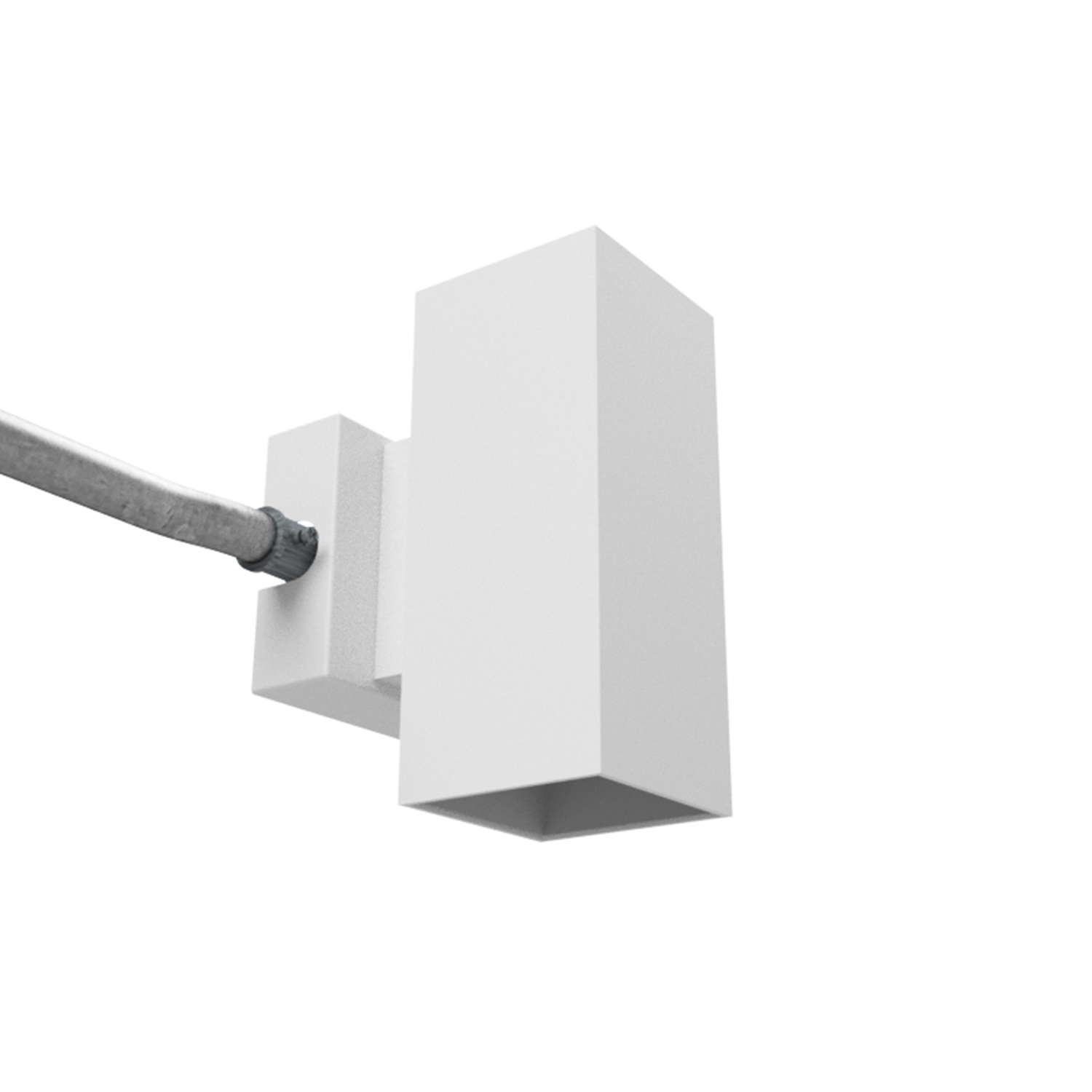 Direct – Conduit Wall Mount